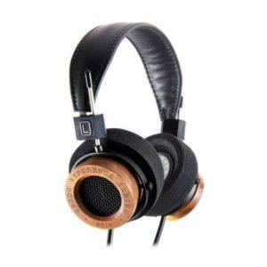 Grado RS1e Open-back dynamic headphones