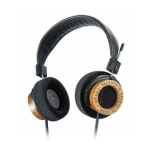 Auriculares hi end Grado RS2e
