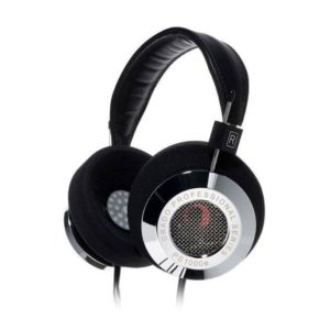 Grado PS1000e Open-back dynamic headphones