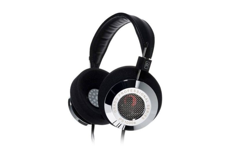 Auriculares Hi End Grado PS1000e