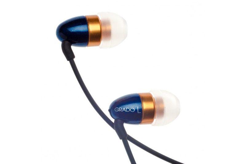 Auriculares in ear Grado GR8e