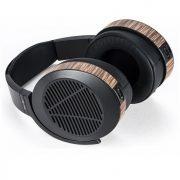 Audeze EL-8 abierto auriculares circumaurales