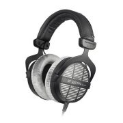 Beyerdynamic DT 990 PRO Open headphones