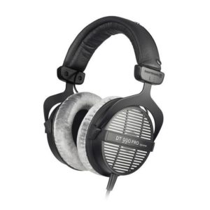 Beyerdynamic DT 990 PRO Open headphones