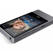 FiiO X7 Reproductor de música HIEND para auriculares con Android