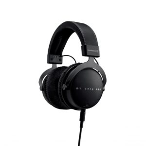 Beyerdynamic DT 1770 PRO Auriculares profesionales de estudio