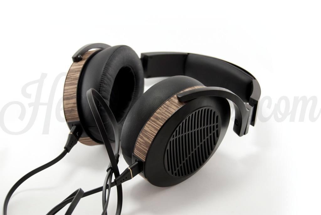 audeze-el-8-auriculares-12