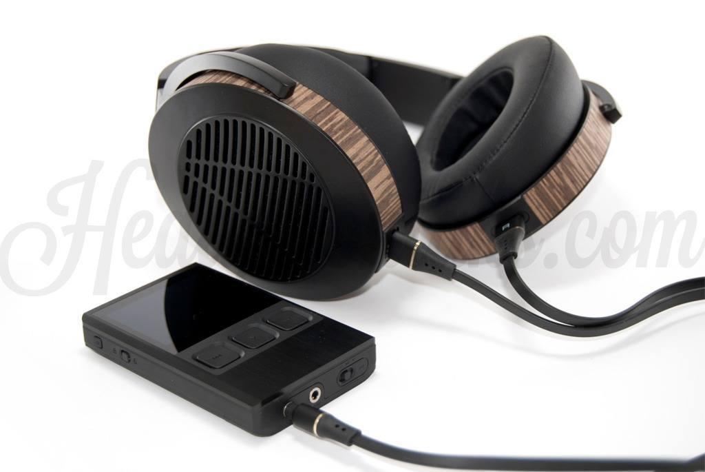 audeze-el-8-auriculares-2