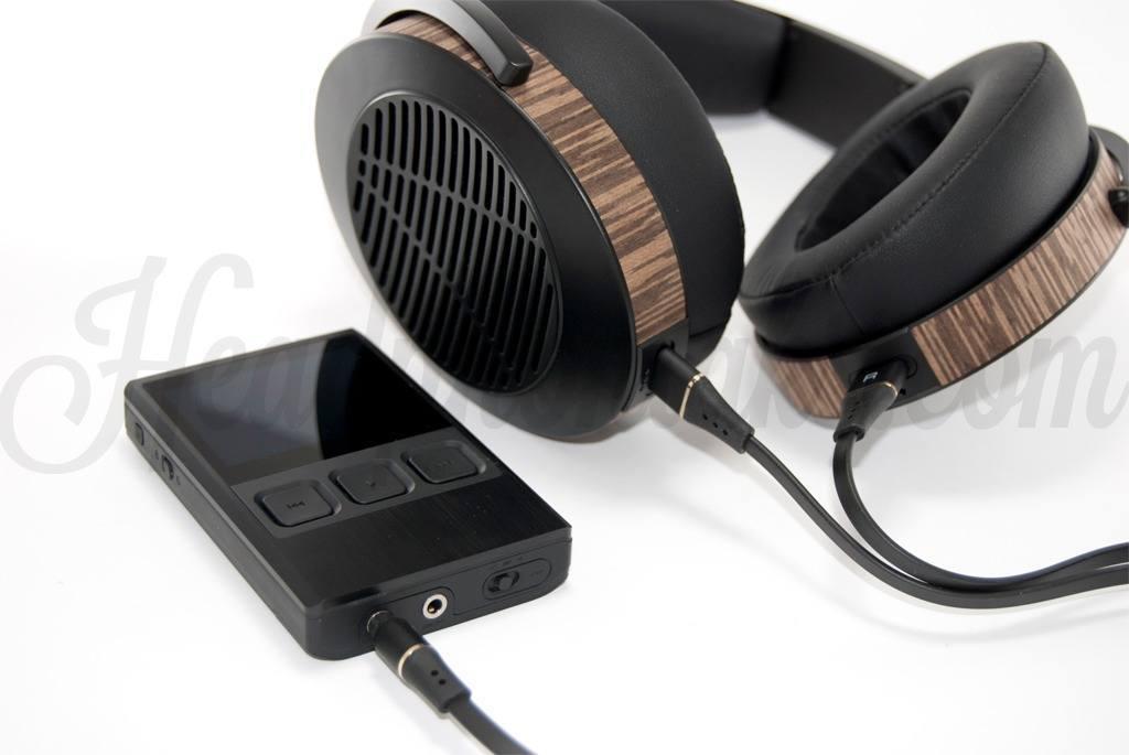 audeze-el-8-auriculares-3