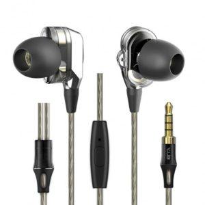 Auriculares in ear IEM VJJB V1S