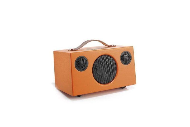 Altavoz Bluetooth Audio Pro ADDON T3