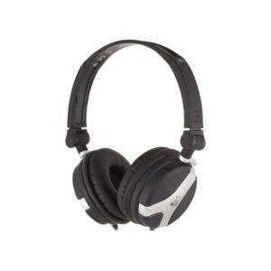 Auriculares cerrados para DJ AKG K81 DJ