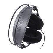 open back headphones AKG K612 PRO