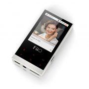 Reproductor portátil para auriculares FIIO M3