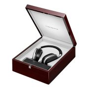Oppo PM-1. Open-Back planar Magnetic Headphones.