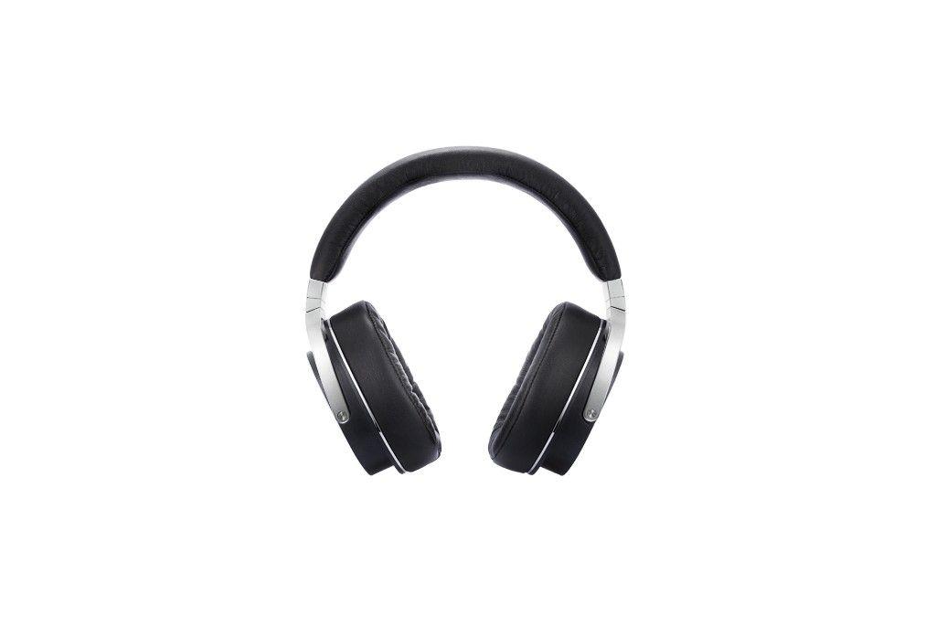 Oppo PM-3. Planar Magnetic Headphones.