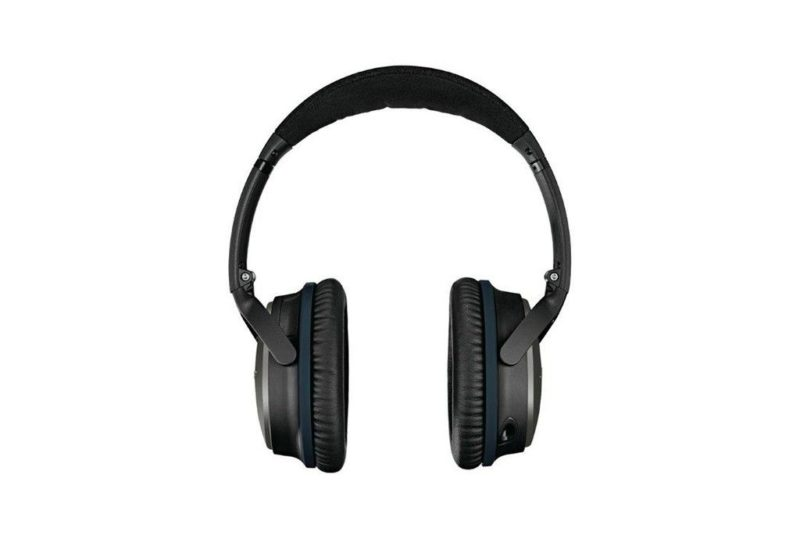 Auriculares noisecancelling Bose QuietComfort 25