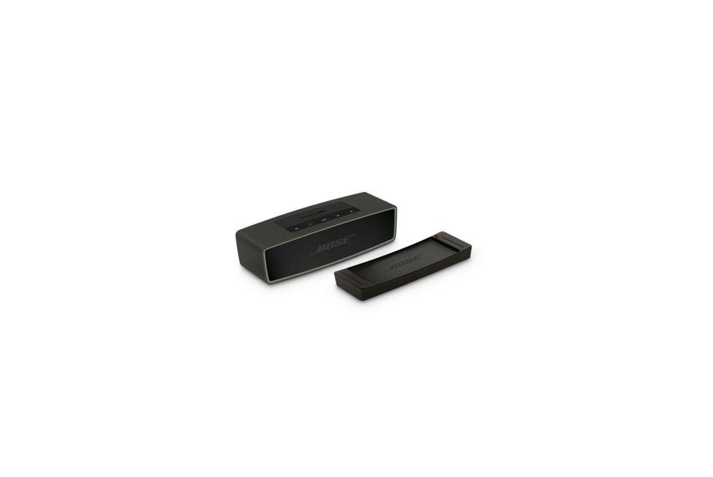 Altavoz Bose SounLink mini Bluetooth II