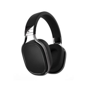 Oppo PM-1 Open-back HiRes planar magnetic headphones