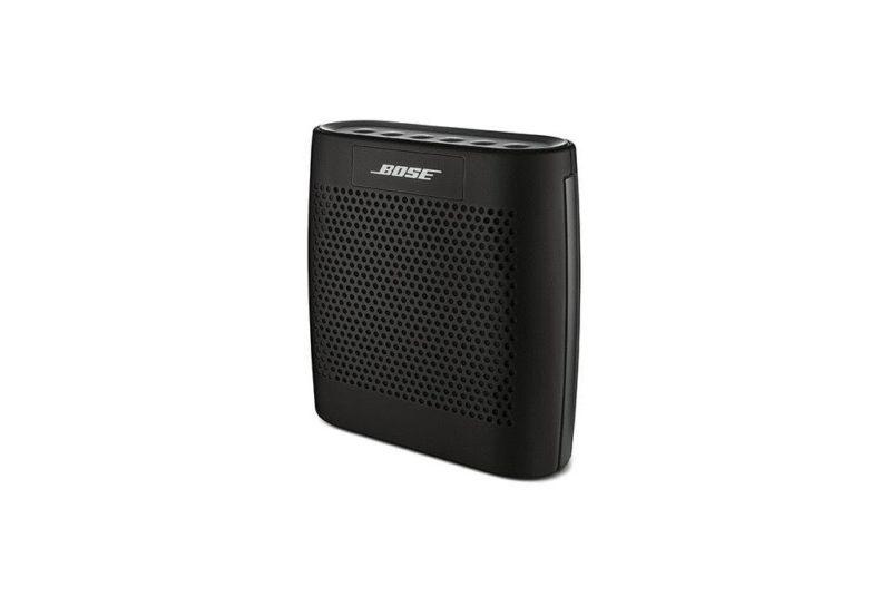Altavoz Bluetooth Bose SoundLink