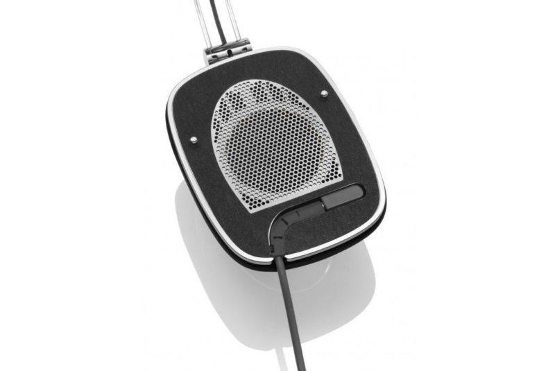 Bowers & Wilkins P7 Wireless. Auriculares bluetooth cerrados portátiles