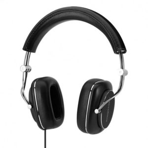 Auriculares Bowers and Wilkins P7