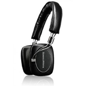 Auriculares Bowers & Wilkins P5 Wireless