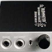 Amplificador de auriculares iBasso D14 Bushmaster