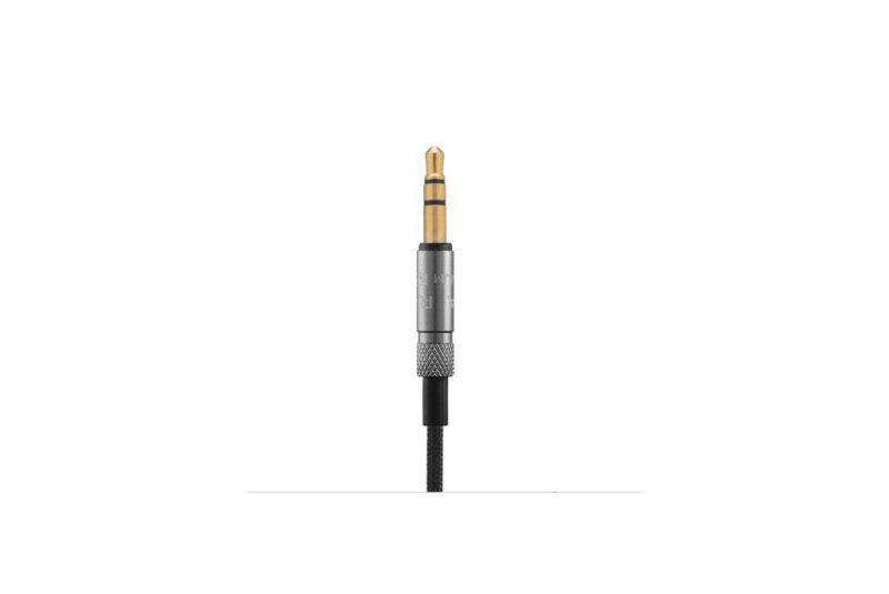 Auriculares in ear RHA S500