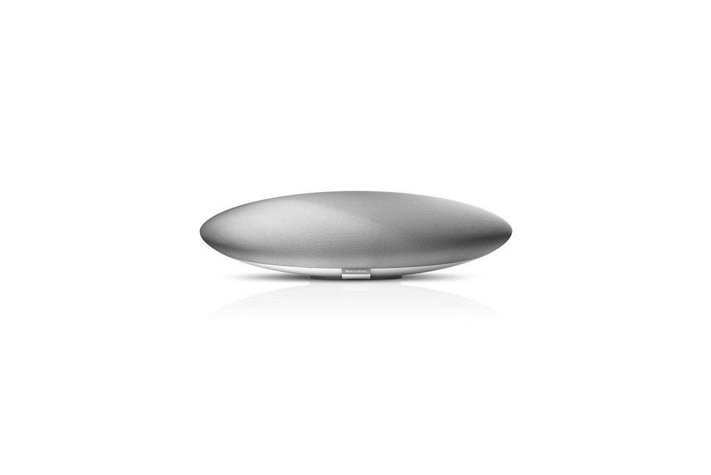 Bowers & Wilkins Zeppelin Wireless Bluetooth speaker
