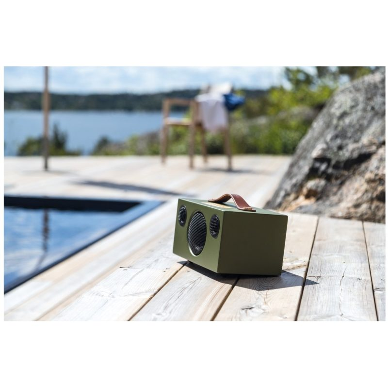 Audio Pro Addon T3 Altavoz Bluetooth