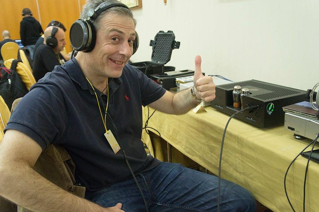 auriculares-hifi-madrid15-10