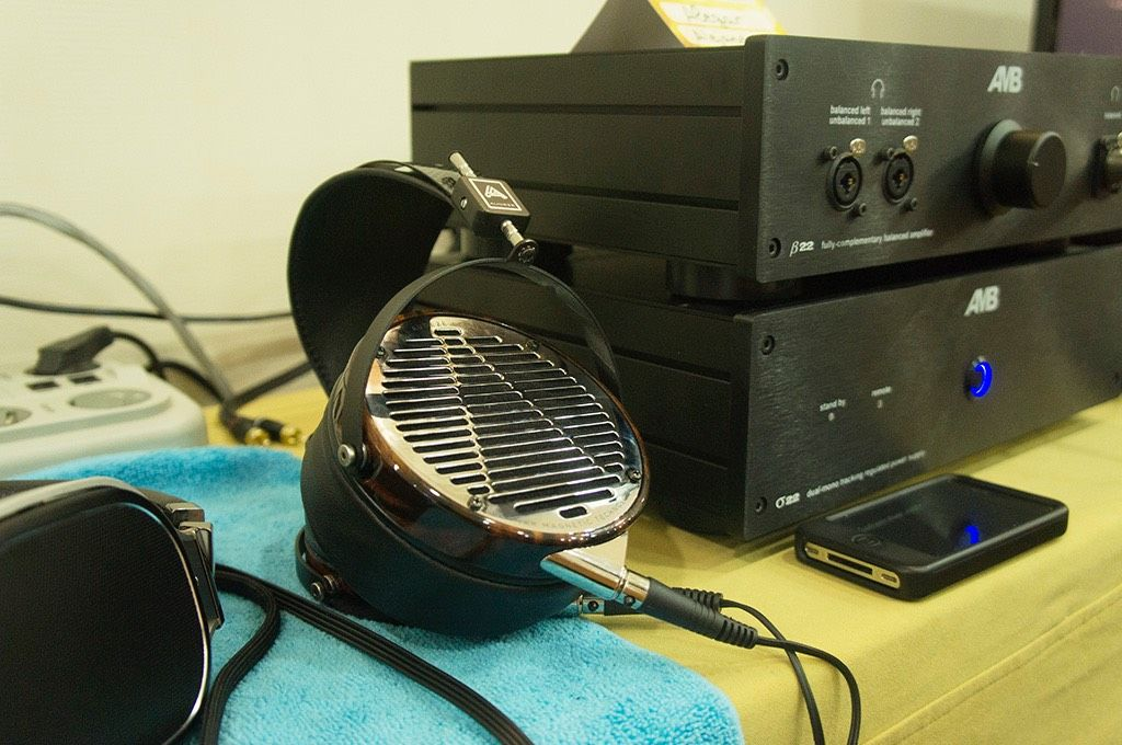 auriculares-hifi-madrid15-16