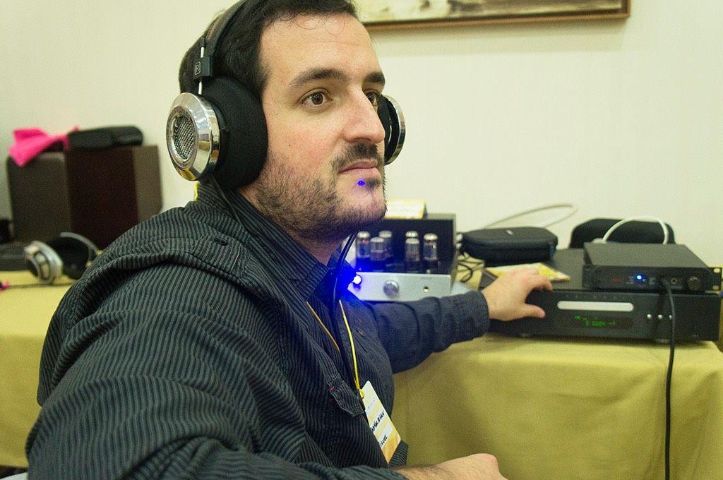 auriculares-hifi-madrid15-18