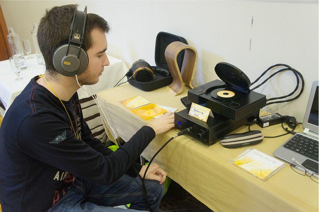 auriculares-hifi-madrid15-2