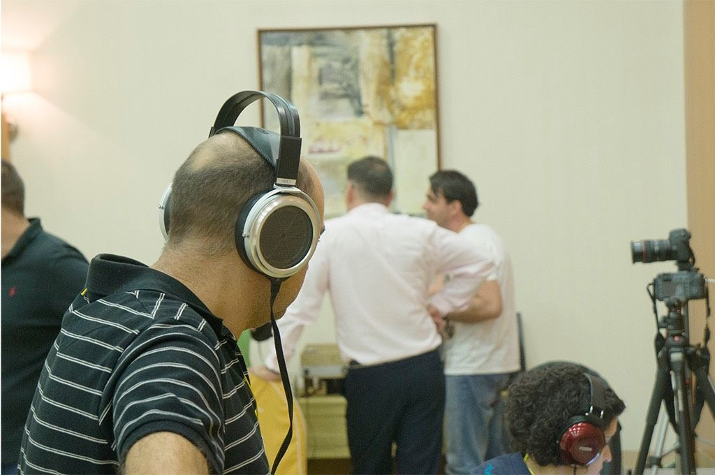auriculares-hifi-madrid15-28
