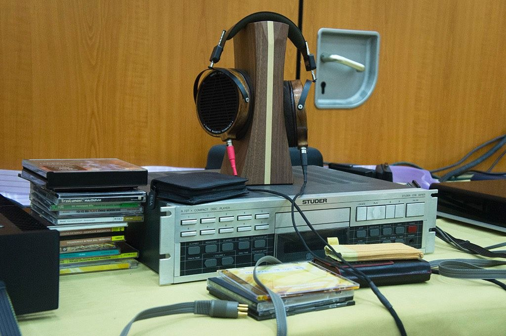 auriculares-hifi-madrid15-29