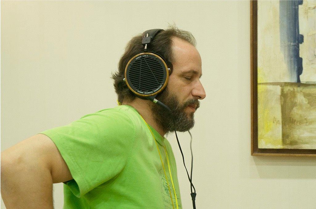 auriculares-hifi-madrid15-30