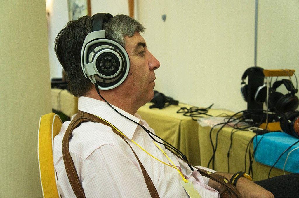auriculares-hifi-madrid15-33