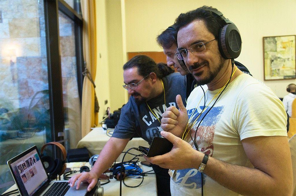 auriculares-hifi-madrid15-40