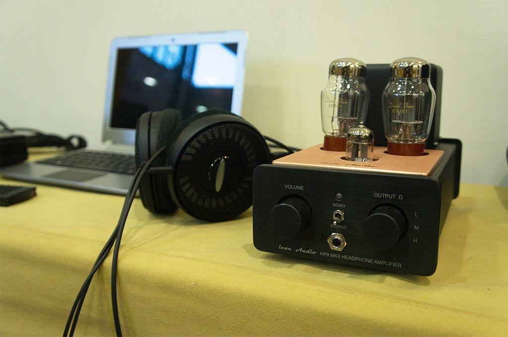 auriculares-hifi-madrid15-41