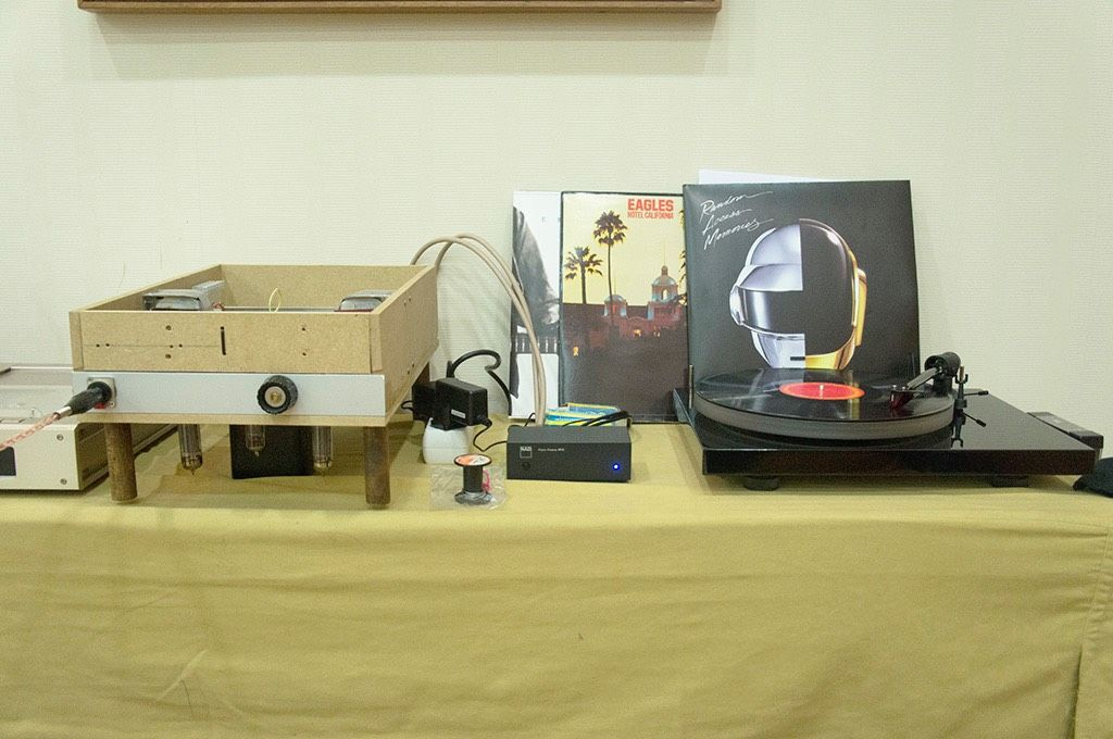 auriculares-hifi-madrid15-5