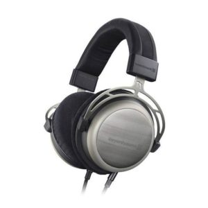Beyerdynamic T1 2 Gen Semi-open studio reference headphones