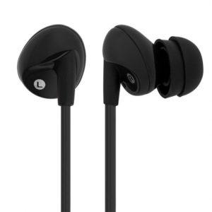 Auriculares in ear económicos Hifiman RE300h