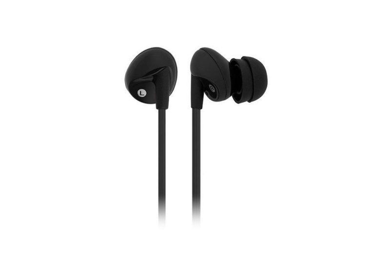 Auriculares in ear económicos Hifiman RE300h