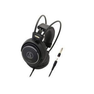 Audio Technica ATH-AVC500