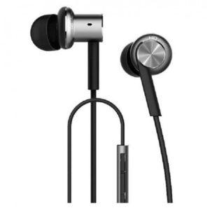 Auriculares In Ear IEMs Xiaomi Hybrid