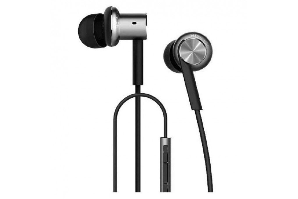 Xiaomi Hybrid Earphones in ear / IEMs
