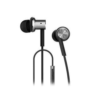 Auriculares In Ear IEM Xiaomi Hybrid