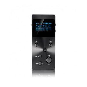 Reproductor para auriculares xDuoo X3